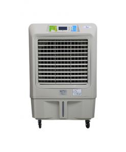 พัดลมไอเย็น YSP12B Series